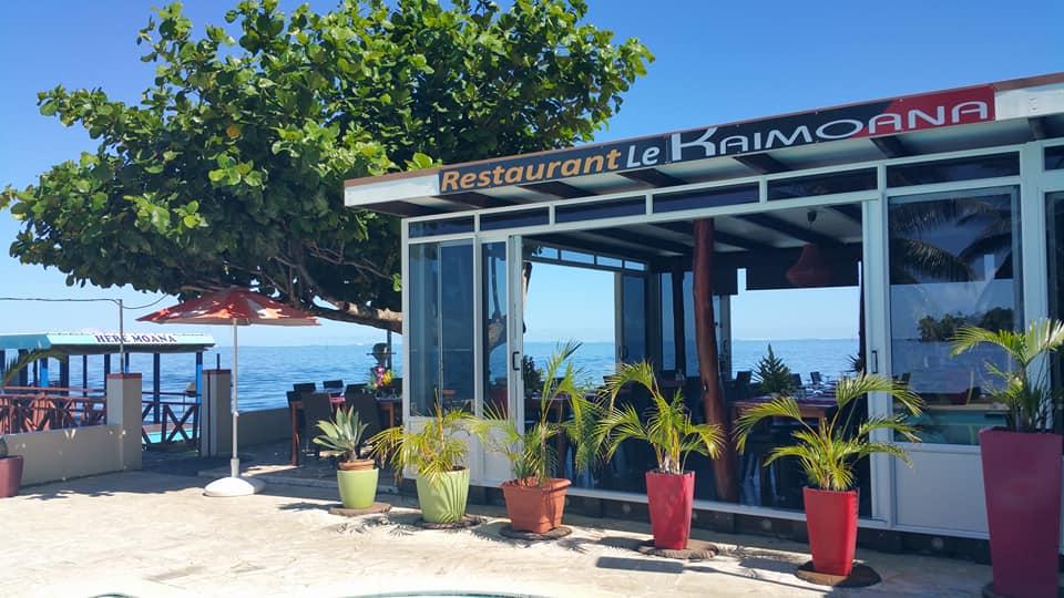 https://tahititourisme.nz/wp-content/uploads/2018/06/RESTAURATION-Le-Kaimoana-2.jpg