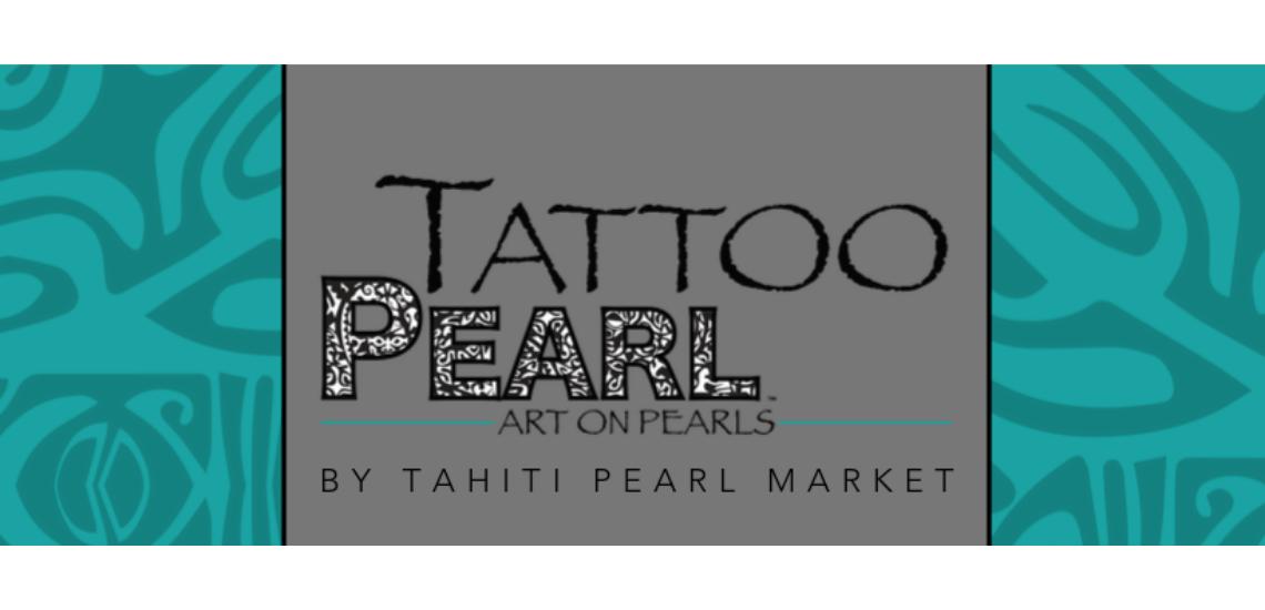 https://tahititourisme.nz/wp-content/uploads/2018/06/tattoopearlphotodecouverture1140x550.png