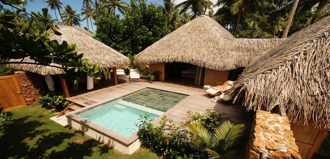 https://tahititourisme.nz/wp-content/uploads/2018/07/GLB-TAHAA_RoyalBeachVilla18copy-1-2.jpg
