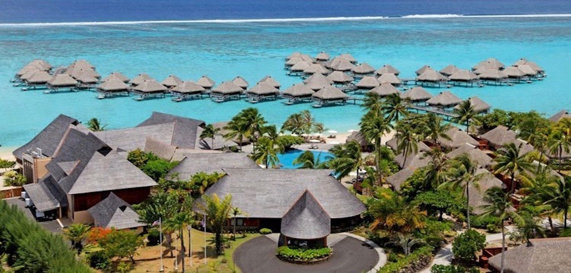 https://tahititourisme.nz/wp-content/uploads/2018/07/Hilton_moorea_Lagoon_Resort__Spa_22091-2.jpg
