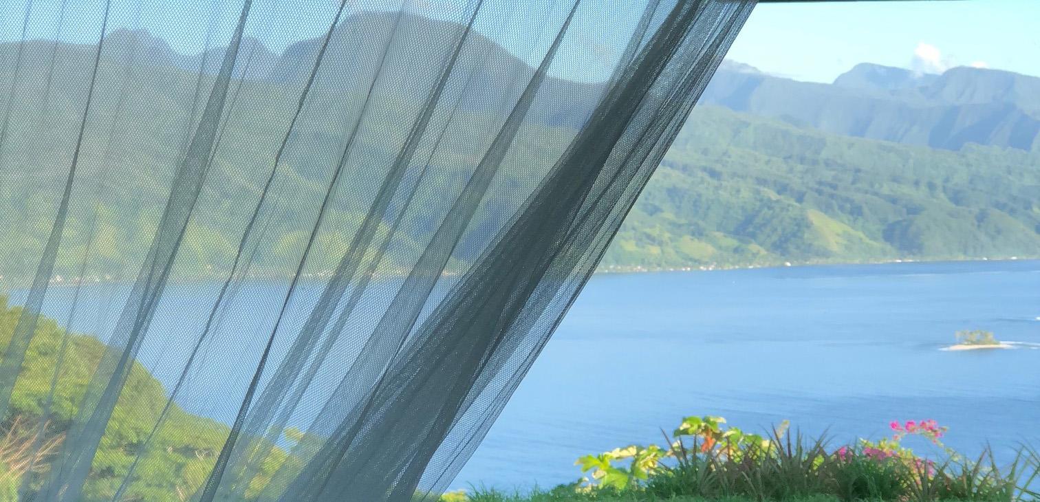 https://tahititourisme.nz/wp-content/uploads/2018/07/Villa-miti-natura-3.jpg