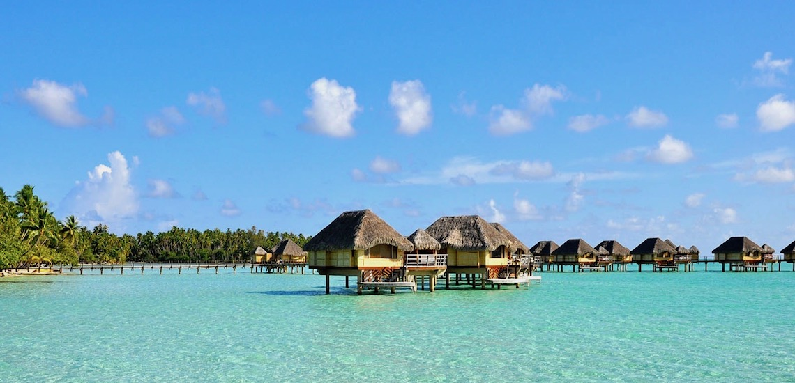 https://tahititourisme.nz/wp-content/uploads/2018/07/tahaa-overwater-bungalow-8copy-1-2.jpg