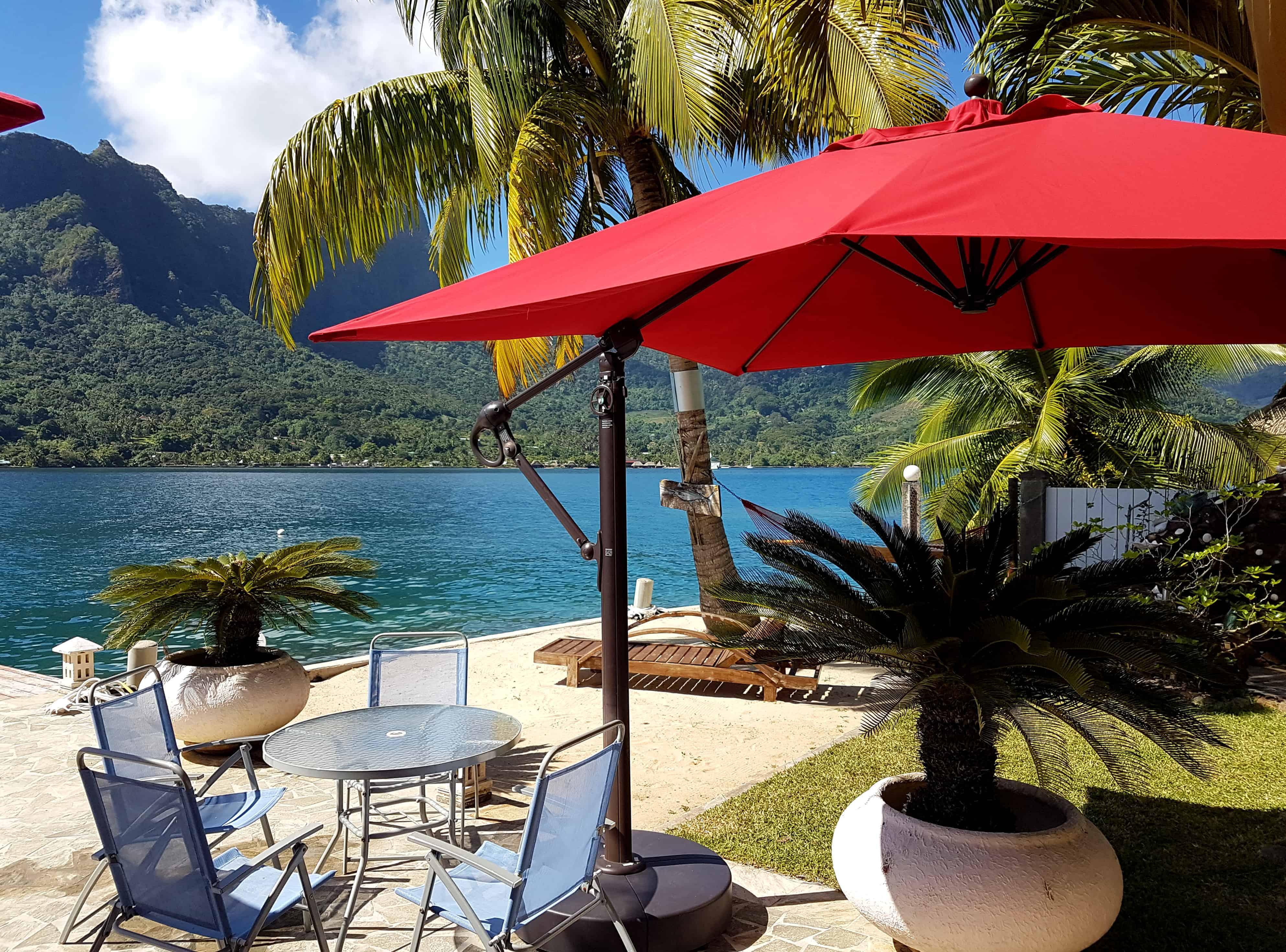 https://tahititourisme.nz/wp-content/uploads/2018/09/Villa-Oramara-by-Tahiti-Homes®-a-Moorea-21.jpg