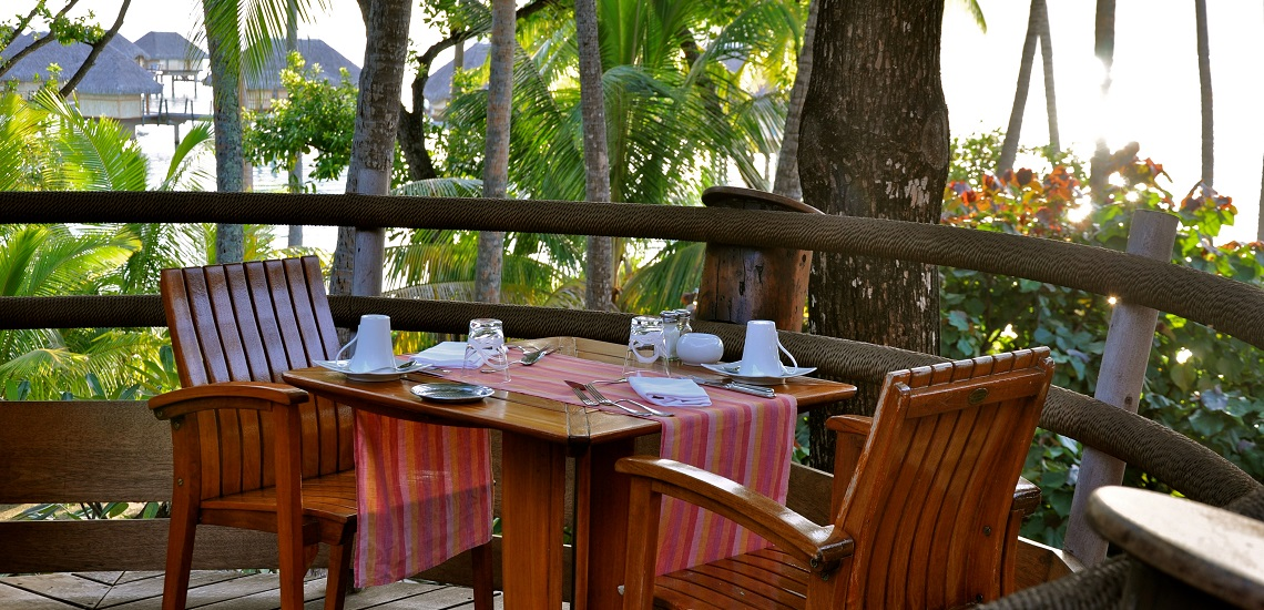 https://tahititourisme.nz/wp-content/uploads/2018/11/Le-Vanille-Restaurant.jpg