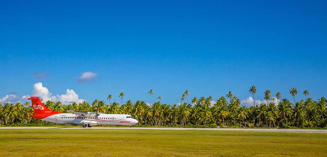 https://tahititourisme.nz/wp-content/uploads/2018/11/TRANSPORT-Air-Tahiti-1.jpg