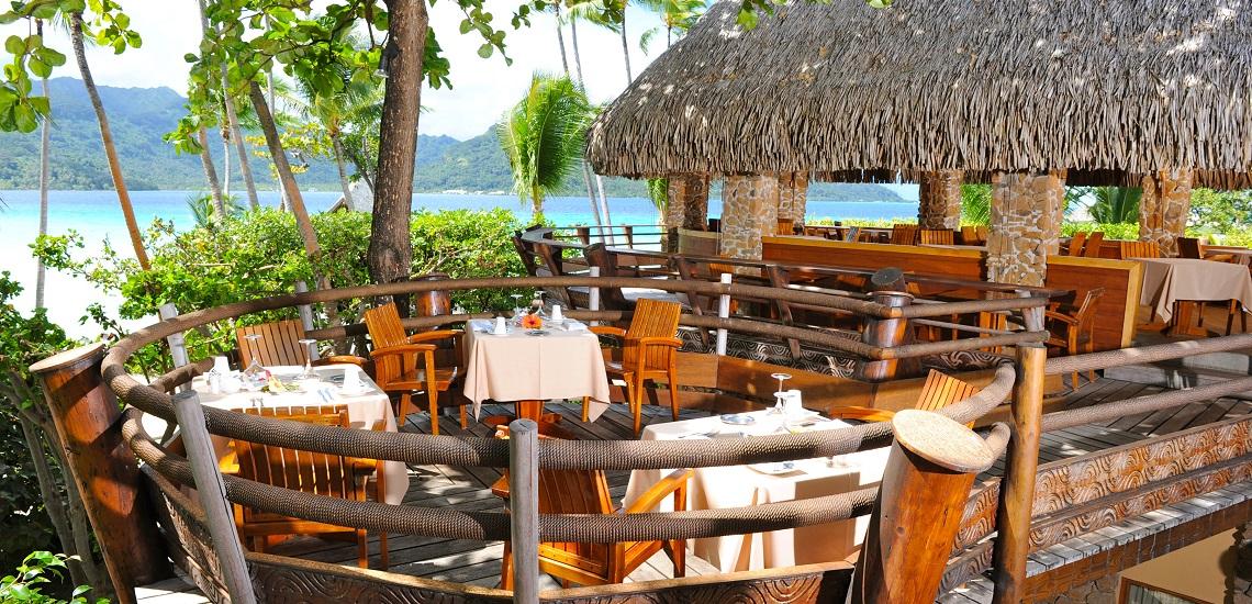 https://tahititourisme.nz/wp-content/uploads/2018/11/Tahaa_Restaurant-Le-Vanille.jpg