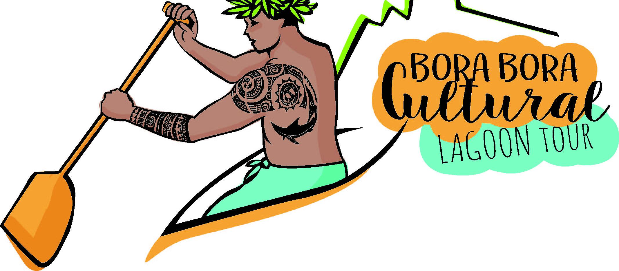 https://tahititourisme.nz/wp-content/uploads/2018/12/Bob-cultural-lagoon-tour.jpg