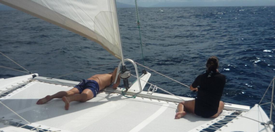 https://tahititourisme.nz/wp-content/uploads/2018/12/bateaucatamarantcontretemps_1140x550-3.png