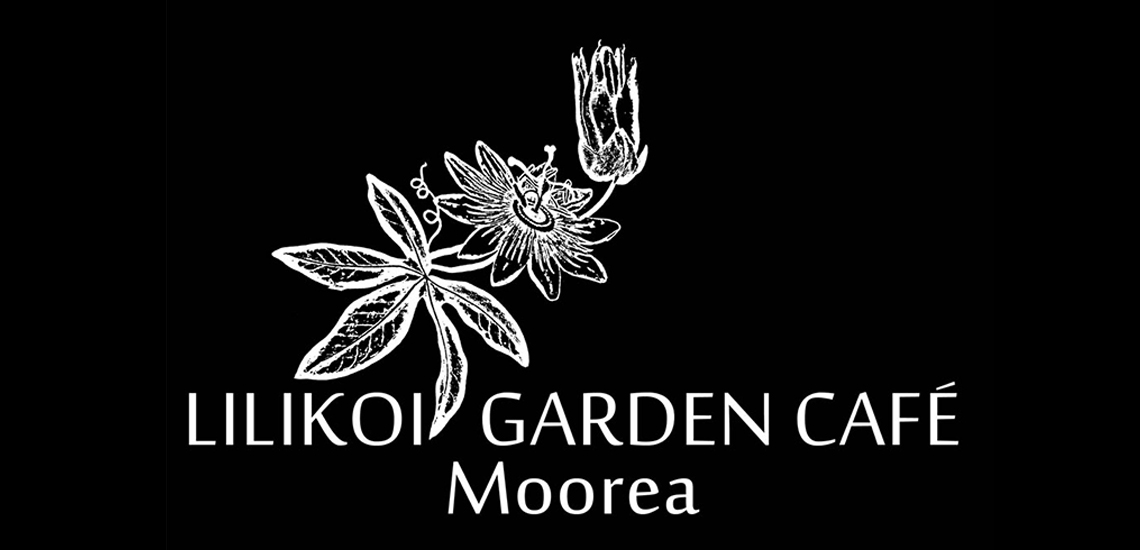 https://tahititourisme.nz/wp-content/uploads/2019/01/Lilikoi-Garden-Café-Moorea-1140x550px.jpg