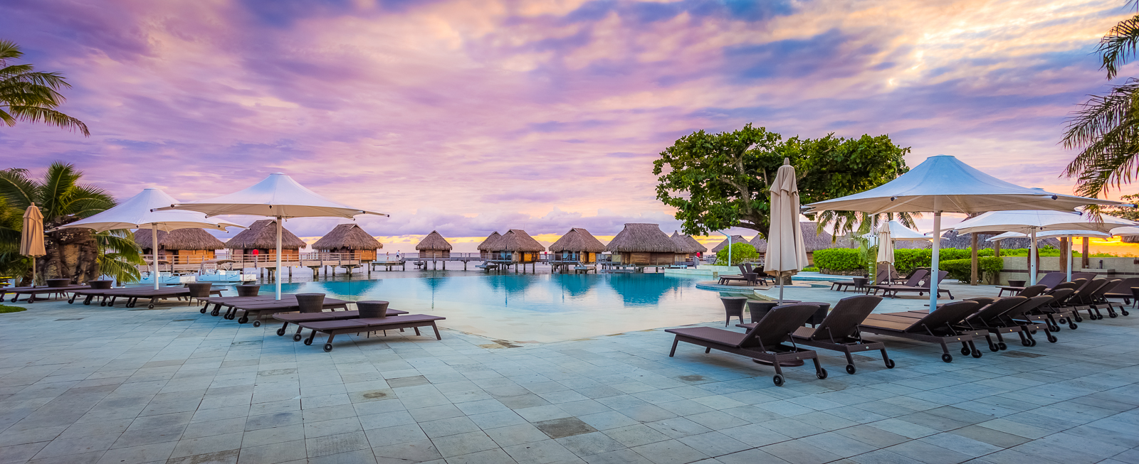 https://tahititourisme.nz/wp-content/uploads/2019/01/Moorea-Pearl-Resort-®-Charles-Veronese-30.jpg