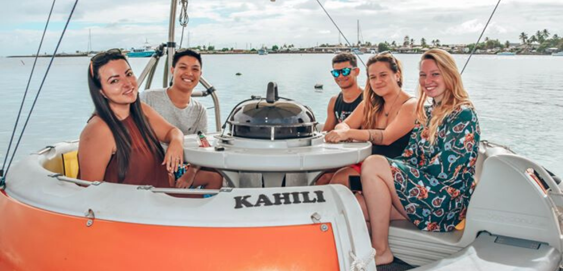 https://tahititourisme.nz/wp-content/uploads/2019/01/donutsboatpacific_1140x6302.png