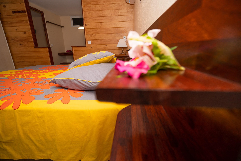 https://tahititourisme.nz/wp-content/uploads/2019/03/Bora-Holiday-Lodge-Superior-room-24-min.jpg