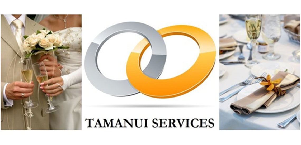 https://tahititourisme.nz/wp-content/uploads/2019/03/Tamanui-Services-1140x550px.jpg