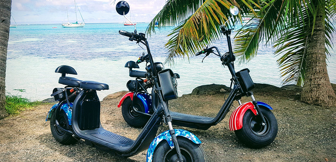 https://tahititourisme.nz/wp-content/uploads/2019/04/Coco-Rider1140x550px.jpg