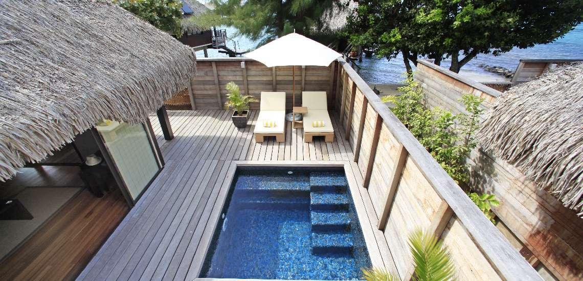 https://tahititourisme.nz/wp-content/uploads/2019/05/Hilton-Moorea-Lagoon-Resort-Spa-Room-Garden-Bungalow-1_600-1.jpg