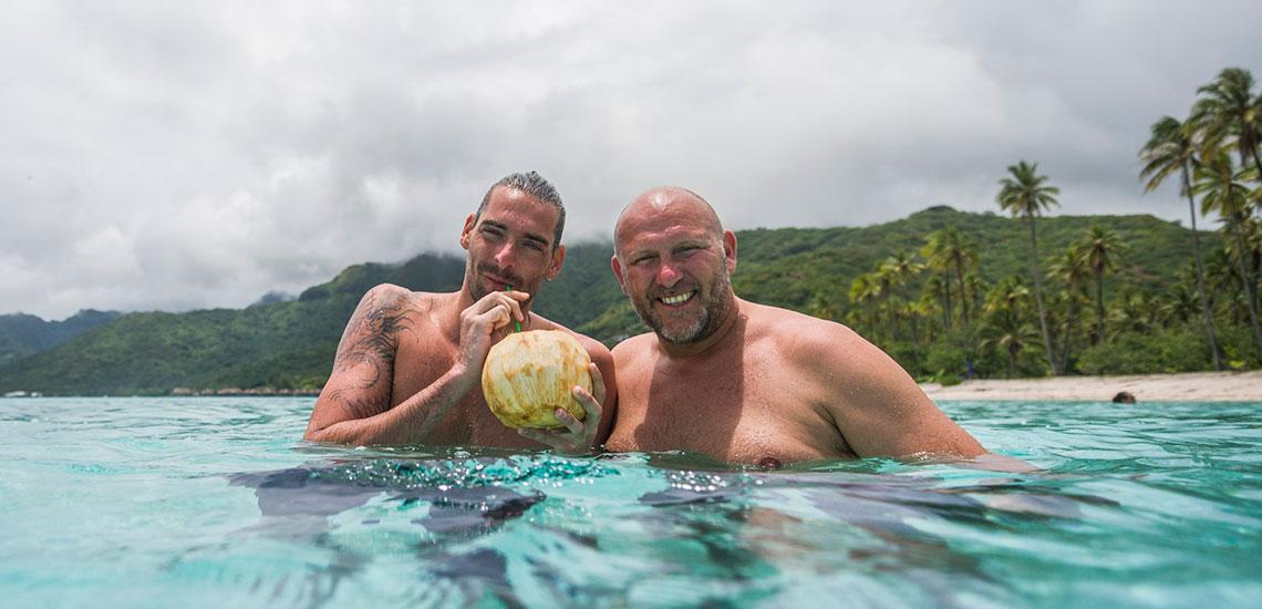 https://tahititourisme.nz/wp-content/uploads/2019/05/Tahiti-Swimming-Experience-®-2.jpg