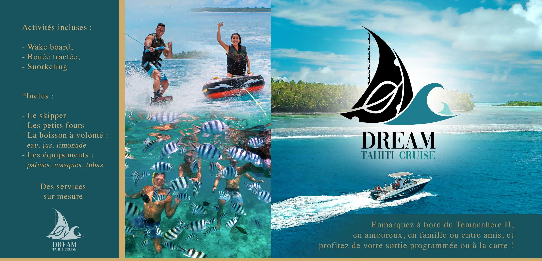 https://tahititourisme.nz/wp-content/uploads/2019/06/68f6150b8766-DREAM_TAHITI_CRUISE_FLYER1140x550px.jpg