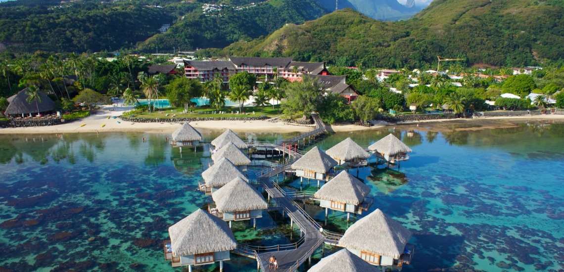 https://tahititourisme.nz/wp-content/uploads/2019/07/TT_1140x550_aerial.jpg