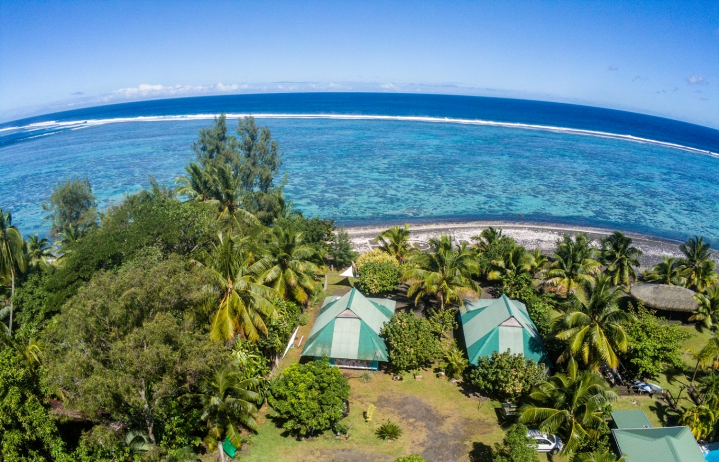 https://tahititourisme.nz/wp-content/uploads/2019/08/copie-Tahiti-tourisme-948ko.jpg
