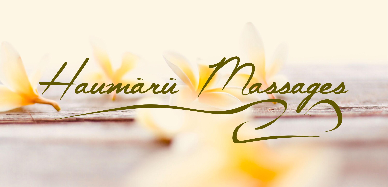 https://tahititourisme.nz/wp-content/uploads/2019/09/HAUMARU-MASSAGE-1140x550.jpg