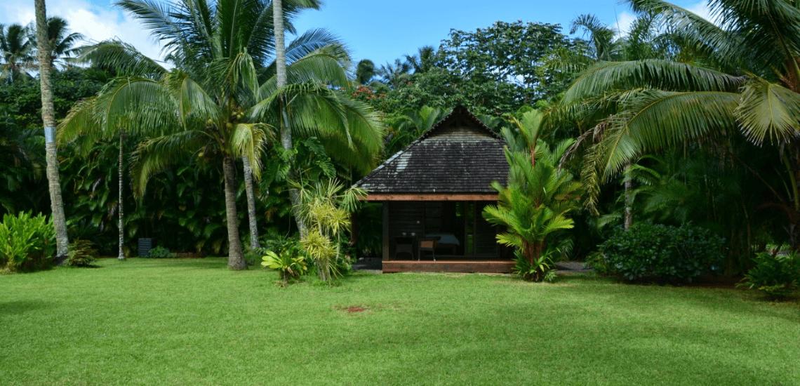 https://tahititourisme.nz/wp-content/uploads/2019/09/Villa-Manaora_1140x550-min.png