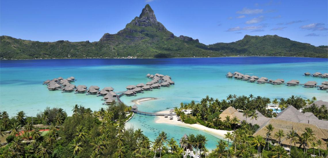https://tahititourisme.nz/wp-content/uploads/2019/10/TT_ic_bora_bora_resort_thalasso_new1.jpg