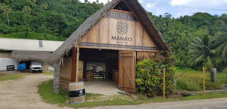 https://tahititourisme.nz/wp-content/uploads/2019/11/RHUMERIE-MANAO-1140x550.jpg