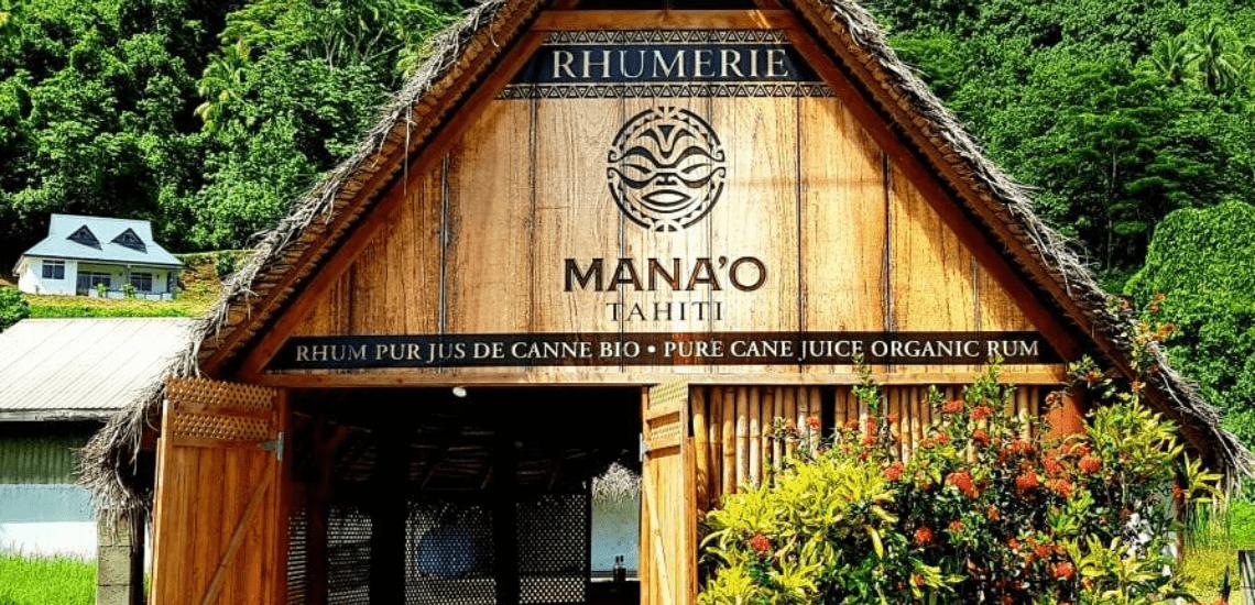 https://tahititourisme.nz/wp-content/uploads/2019/11/RhumerieManao2_1140x550-min.png