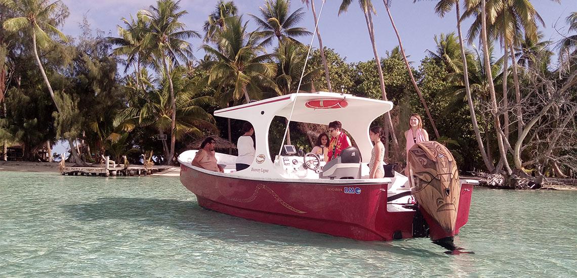 https://tahititourisme.nz/wp-content/uploads/2020/02/Discovery-lagoon-1140x550-1.jpg