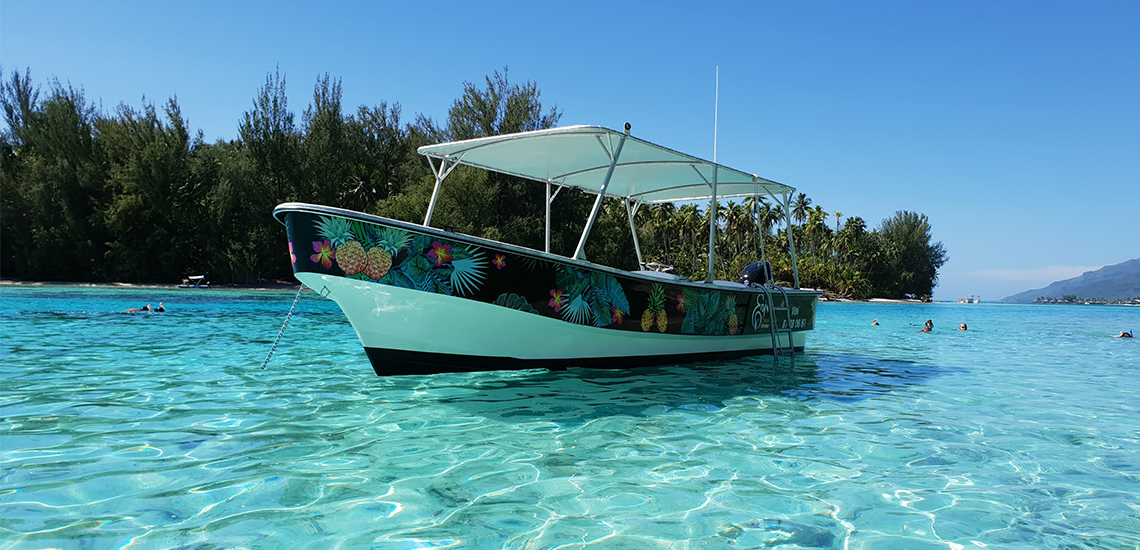 https://tahititourisme.nz/wp-content/uploads/2020/02/Enjoy-Boat-Tours-Moorea-1.jpg