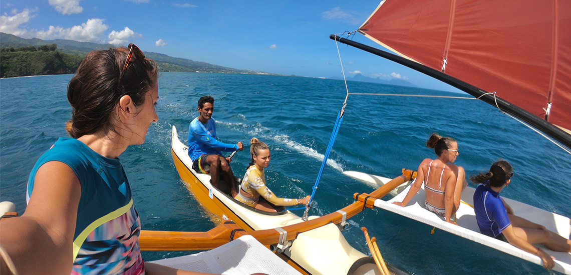 https://tahititourisme.nz/wp-content/uploads/2020/02/Moana-Explorer-Tahiti-1.jpg