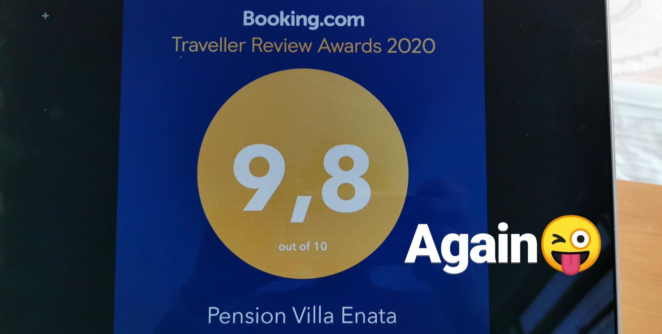 https://tahititourisme.nz/wp-content/uploads/2020/02/booking-award-2019.jpeg