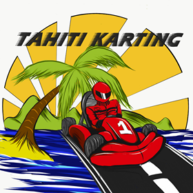 https://tahititourisme.nz/wp-content/uploads/2020/02/logo.png
