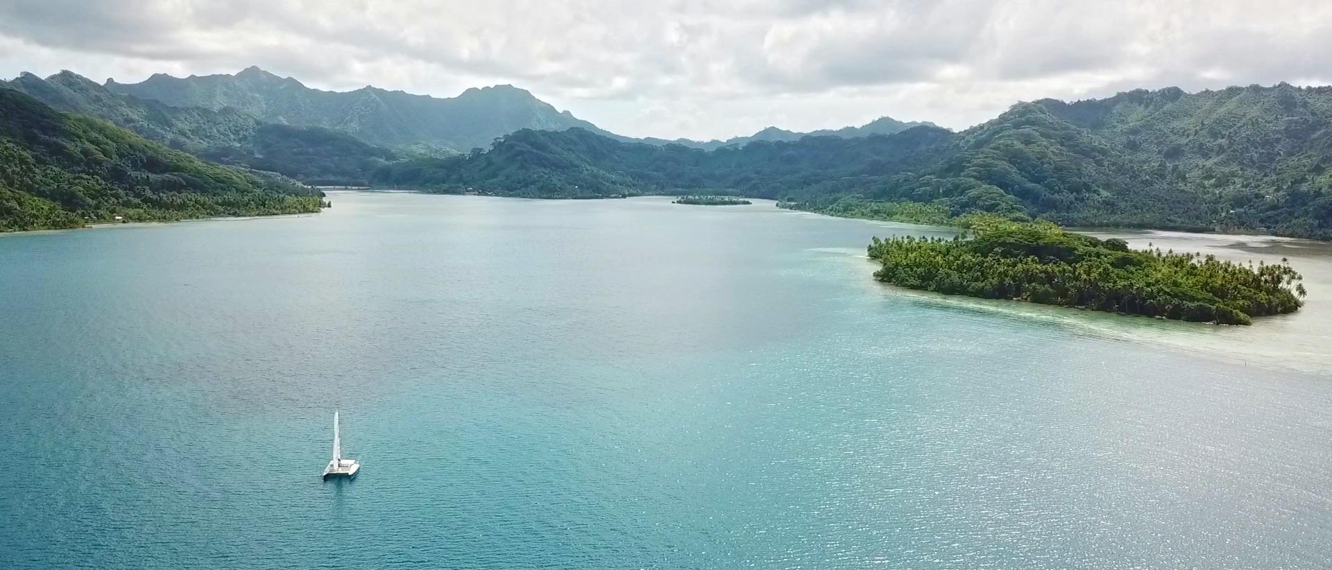 https://tahititourisme.nz/wp-content/uploads/2020/02/panorama-apu.jpg