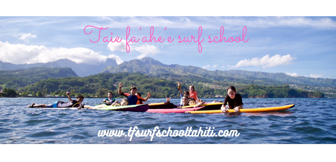 https://tahititourisme.nz/wp-content/uploads/2020/02/taiefaaheesurfschoolphotodecouverture1140x550.png
