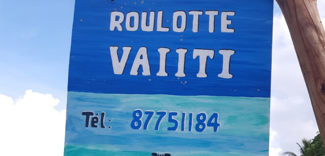 https://tahititourisme.nz/wp-content/uploads/2020/03/RoulotteVaiti_1140x550.png