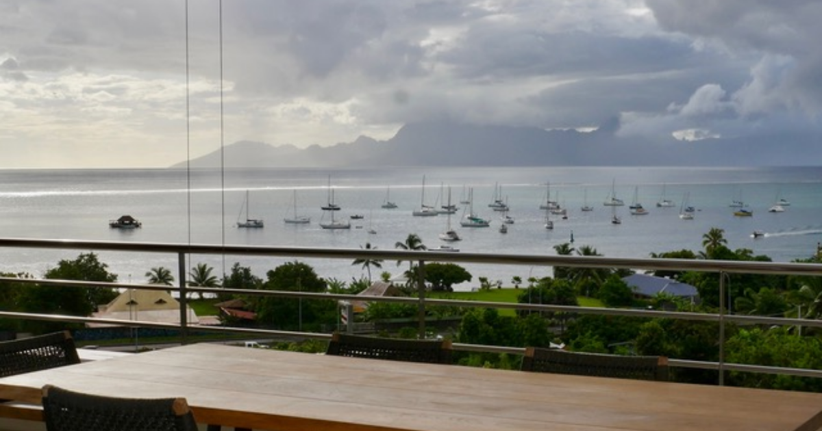 https://tahititourisme.nz/wp-content/uploads/2020/03/TahitiLuxuryApartment3_1140x250.png