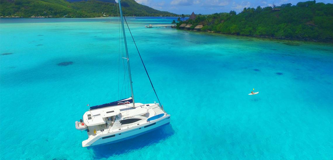 https://tahititourisme.nz/wp-content/uploads/2020/05/TheMoorings_Sailing_Catamaran_Kayak_Tahiti_1140x550_web.jpg