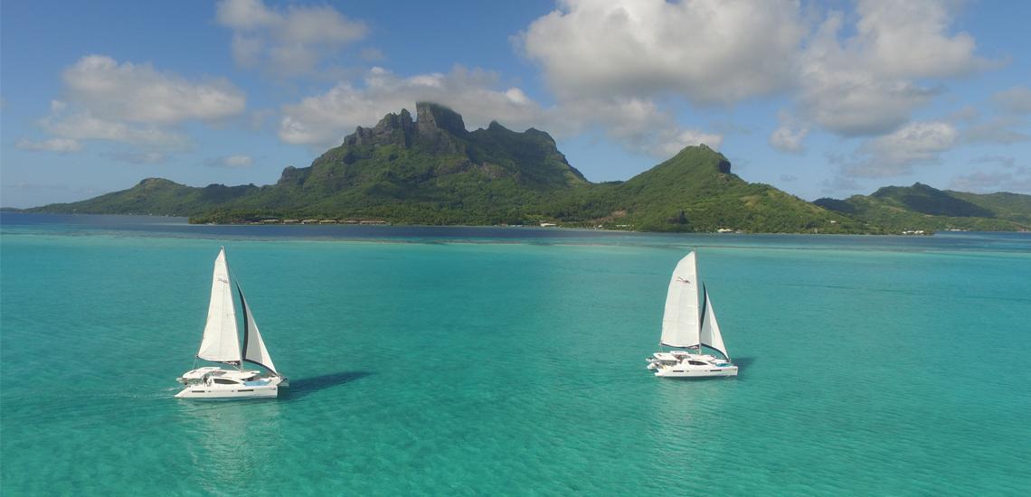 https://tahititourisme.nz/wp-content/uploads/2020/05/TheMoorings_Sailing_Catamarans_Tahiti_1140x550_web.jpg