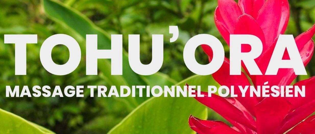 https://tahititourisme.nz/wp-content/uploads/2020/05/tohuora-massage.jpg