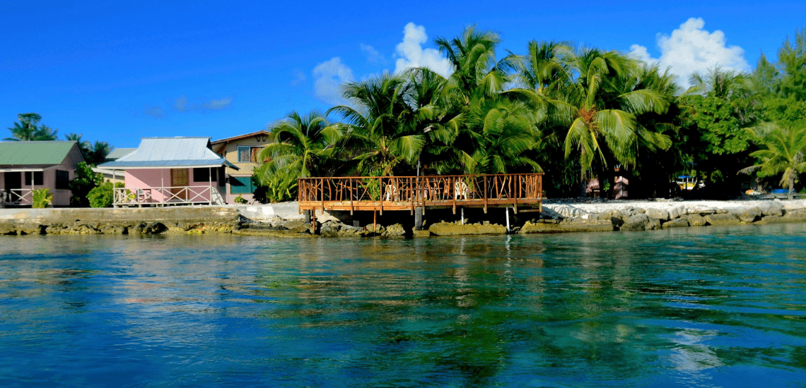 https://tahititourisme.nz/wp-content/uploads/2020/06/pensionteinaetmariephotode-couverture1140x550.png
