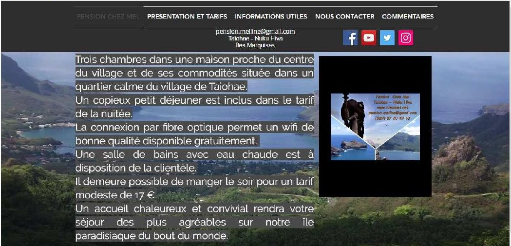 https://tahititourisme.nz/wp-content/uploads/2020/07/Profil-p5.jpg