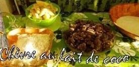 https://tahititourisme.nz/wp-content/uploads/2020/09/Chevre-au-lait-de-coco.jpg