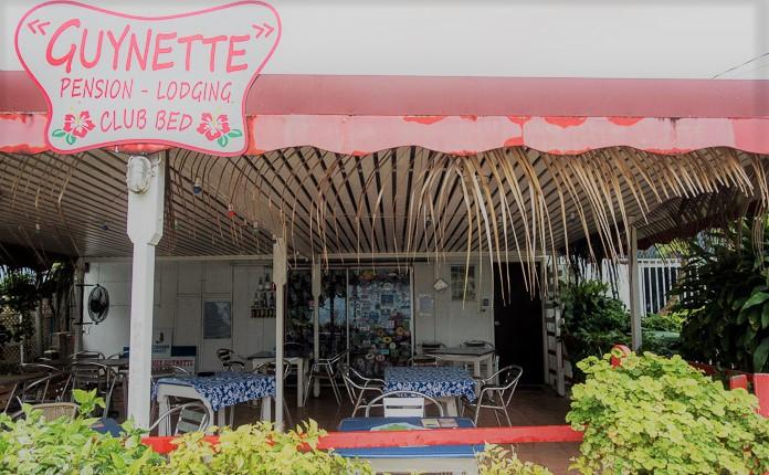 https://tahititourisme.nz/wp-content/uploads/2020/09/Chez-Guynette-Huahine-French-Polynesia1.jpg