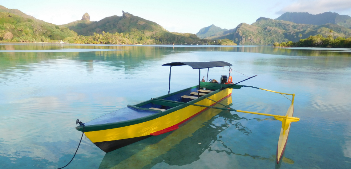 https://tahititourisme.nz/wp-content/uploads/2020/09/Huahine_Dream_Tours_1140x5550px.png