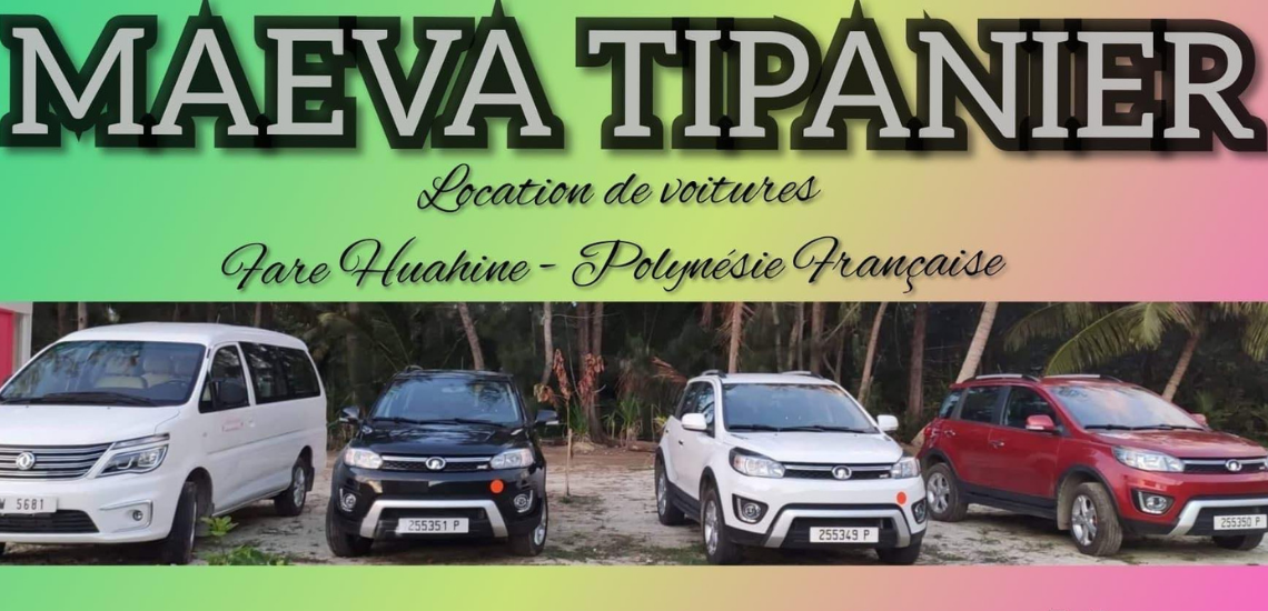 https://tahititourisme.nz/wp-content/uploads/2020/09/Maeva_Tipanier_1140x5550px.png