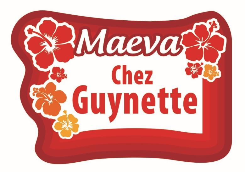 https://tahititourisme.nz/wp-content/uploads/2020/09/Pension-Chez-Guynette.jpg