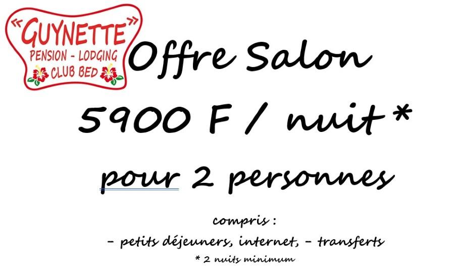 https://tahititourisme.nz/wp-content/uploads/2020/09/Salon-offre-speciale-Personnalise.jpg