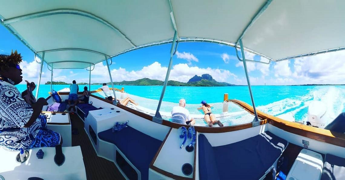 https://tahititourisme.nz/wp-content/uploads/2020/11/Lagoon-Srvice-Bora-Bora-4.jpg