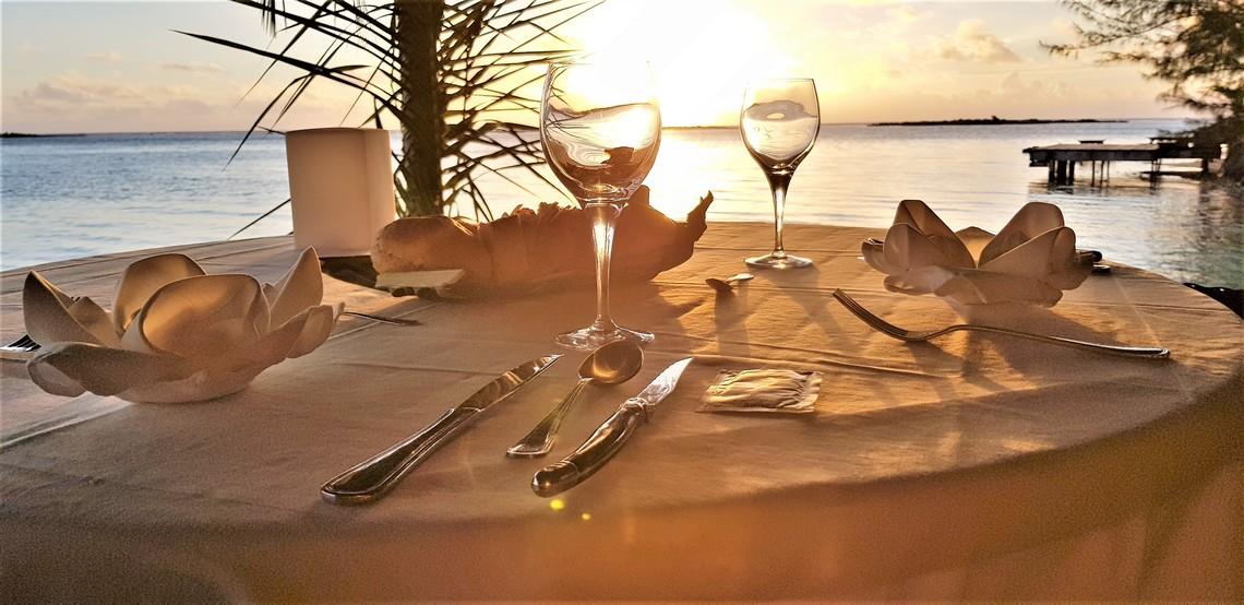 https://tahititourisme.nz/wp-content/uploads/2020/11/Lagoon-Srvice-Bora-Bora-5.jpg